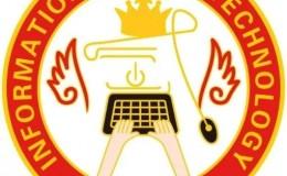 计算机专业1802班C语言代码元素班服图案设计