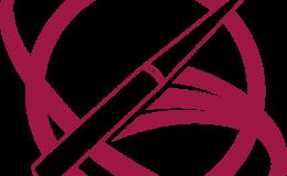 世新大学校徽超高清大图片及设计说明